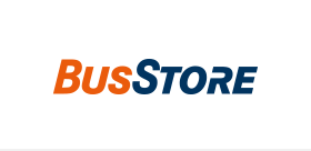 BusStore